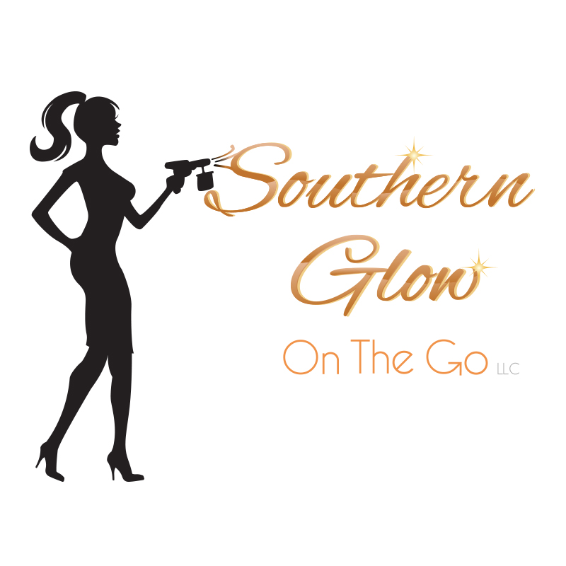 Southern Glow on the Go
